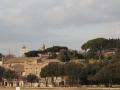 Palatino, Roma