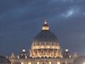 Basilica di San Pietro (SCV)